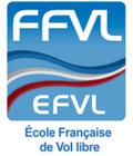 EFVL Air Aventures Pyrénées